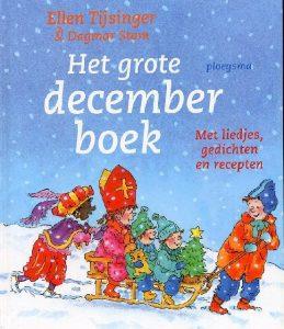 het-grote-decemberboek-groot