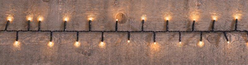 ivy-light-soft-led-500-lamps-classic-warm_5_l