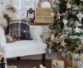 50+ ideeën voor kerstsfeer in iedere ruimte van je huis