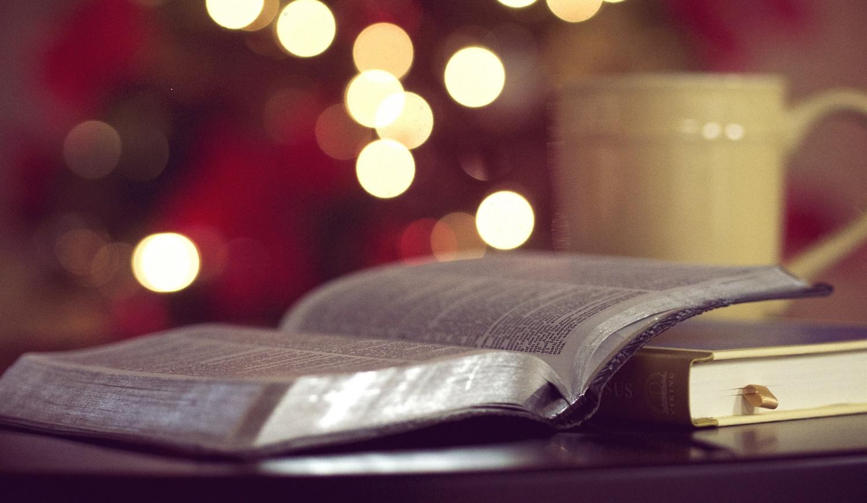 De Leukste Boeken Om Met Kerst Cadeau Te Doen Christmaholicnl