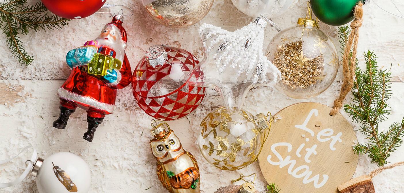 Kerstcollectie Xenos 3 Betaalbare Kersttrends Christmaholic Nl