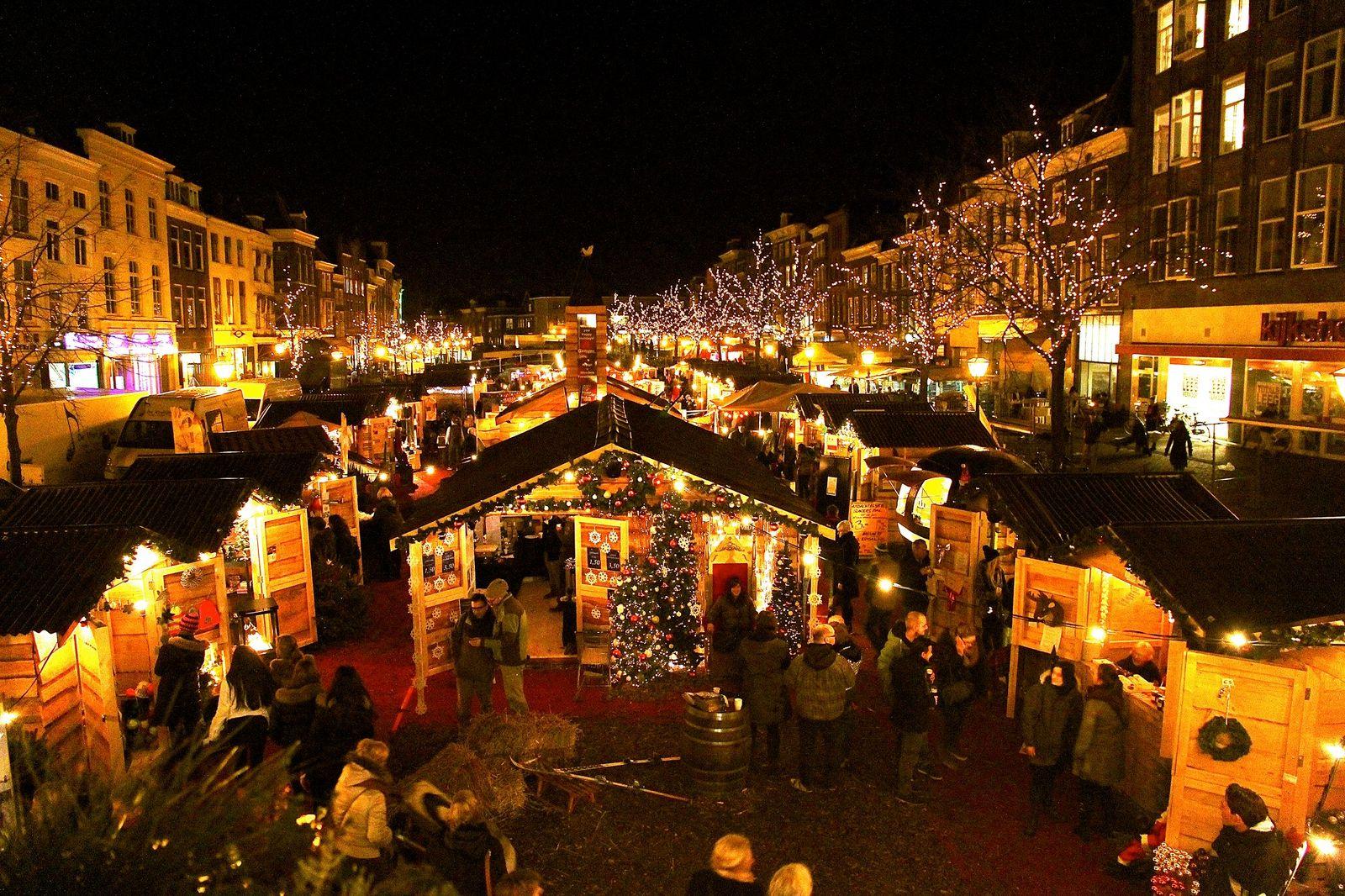 kerstmarkt-leiden-7