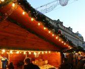 Christmaholic in Newcastle: uitgebreid kerstshopverslag!