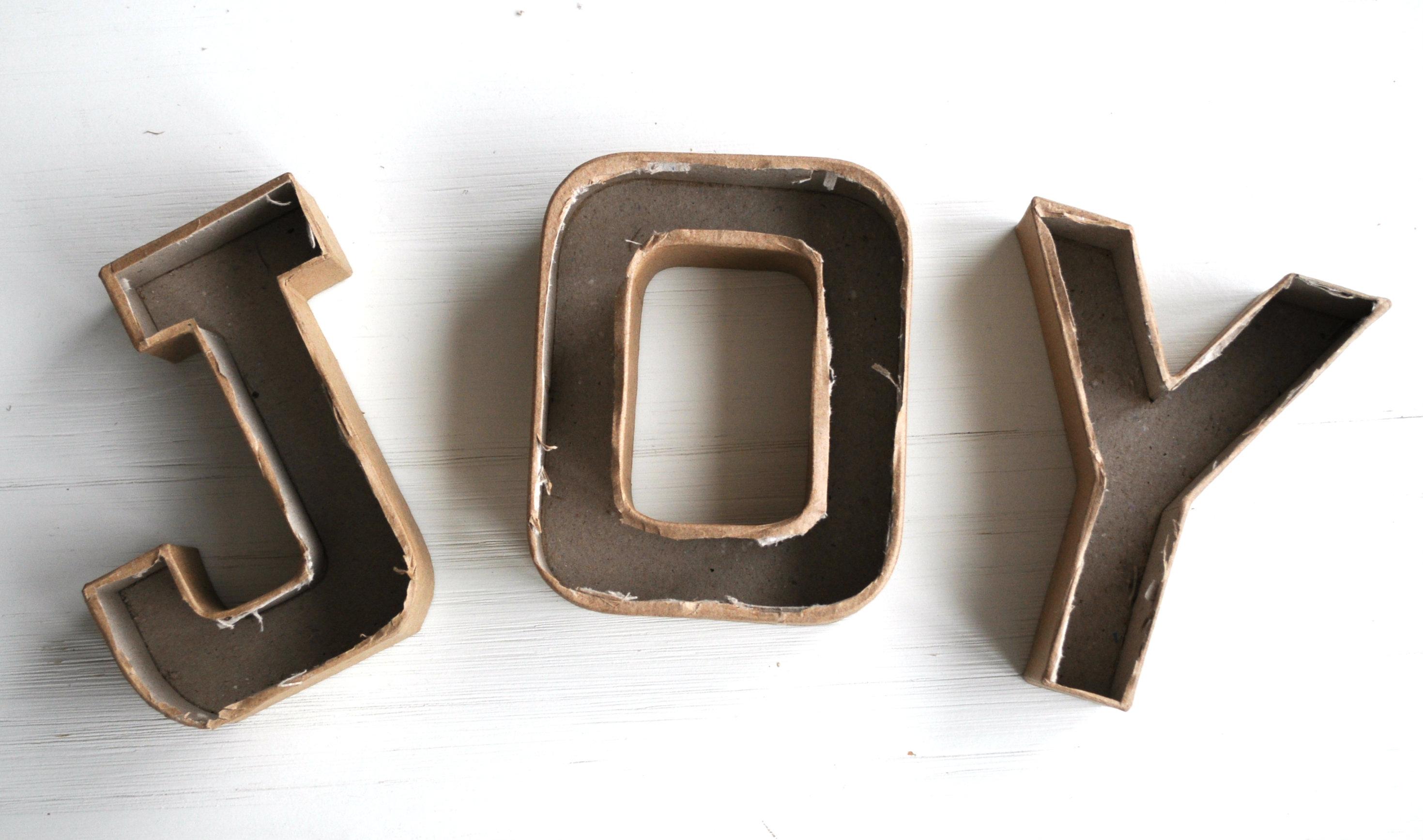 letters-joy-bovenzijde-eraf