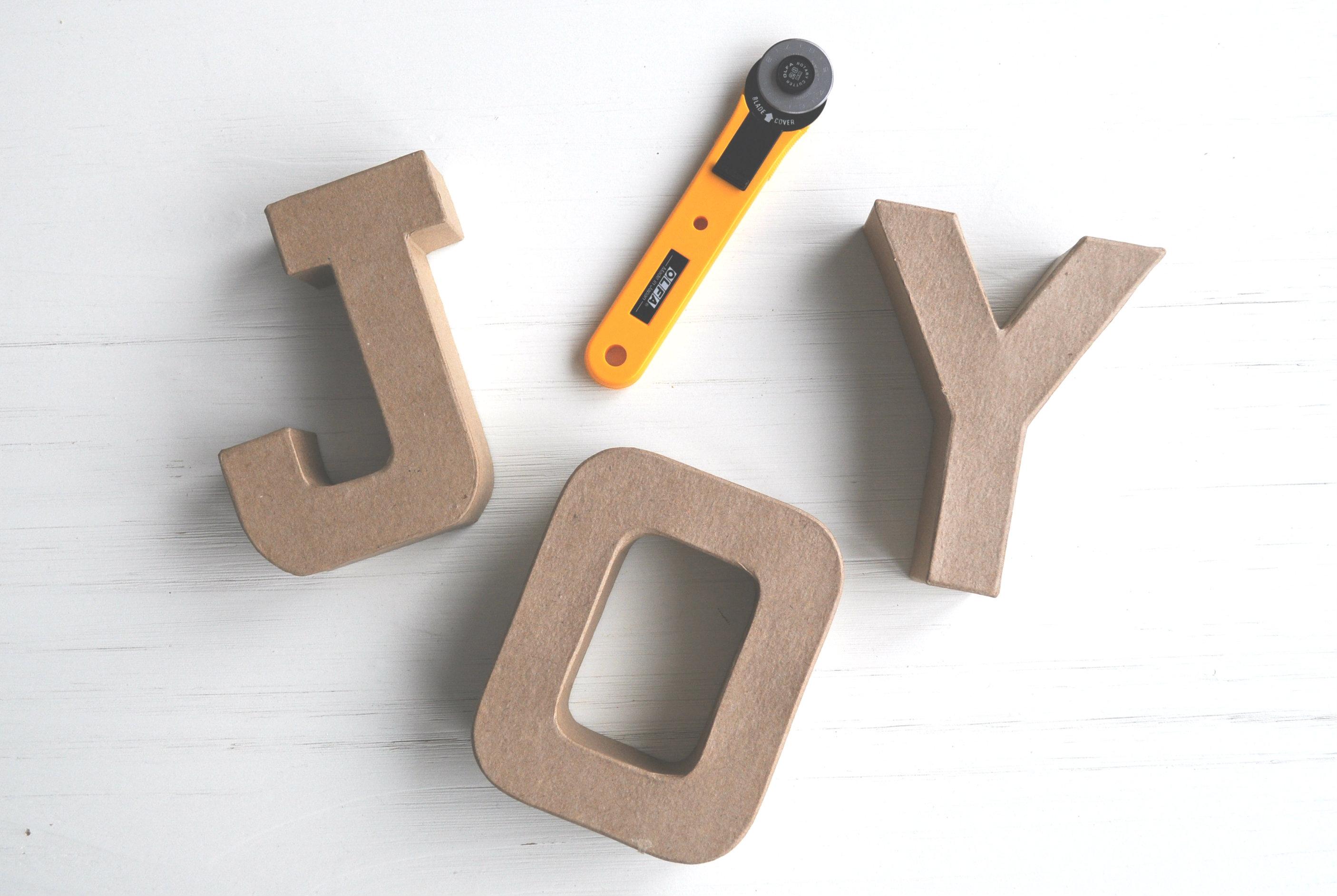 letters-joy