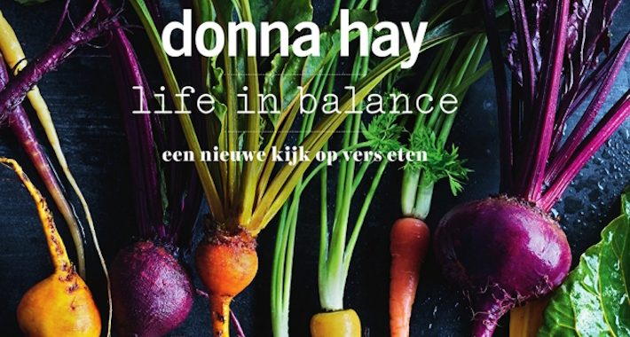 life-in-balance-donna-hay-710x380