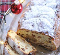 Zo maak je het kerstontbijt dit jaar nóg specialer