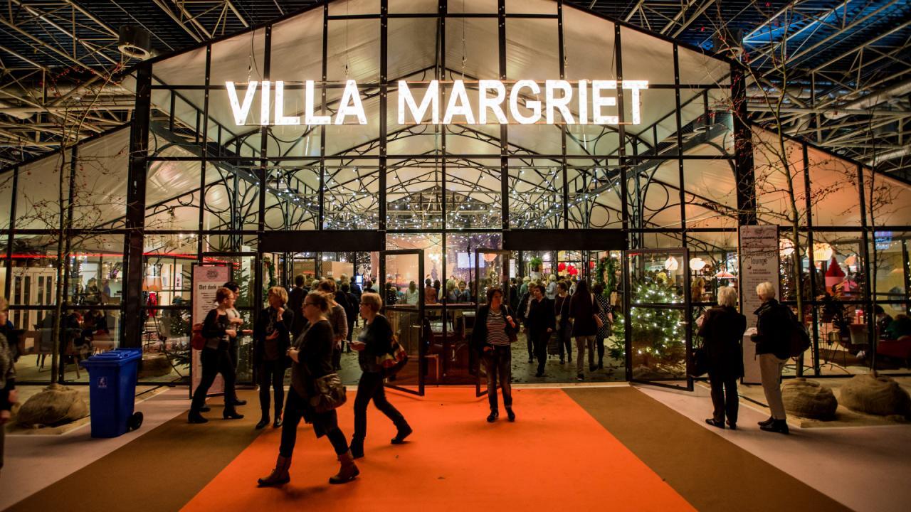 recordaantal-bezoekers-margriet-winter-fair