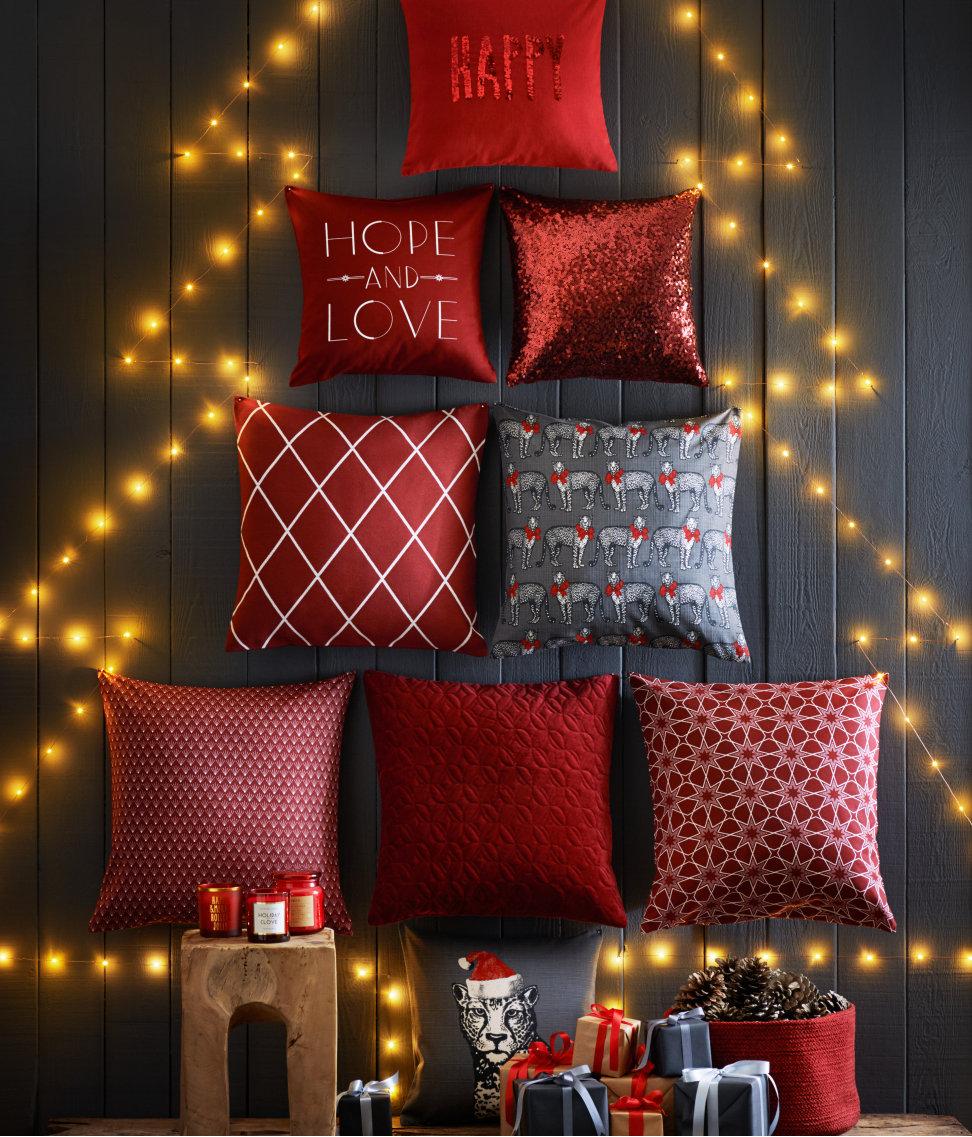 rode-kerstkussens-hm-home