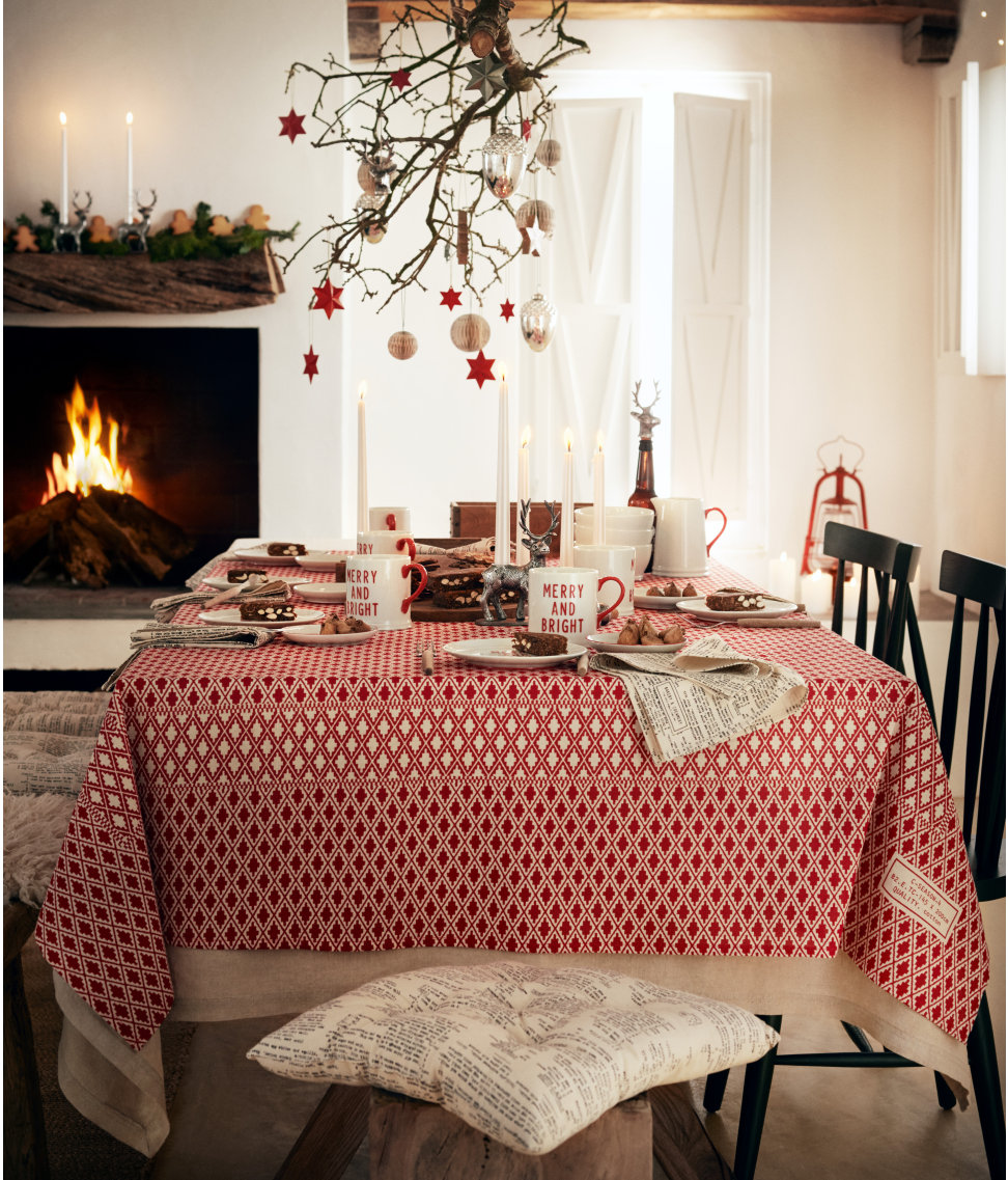 traditionele-kerst-hm-home-2016