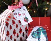 Gratis gift labels voor je kerstcadeaus [free printables]