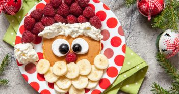 kerstontbijt kerstbrunch recepten