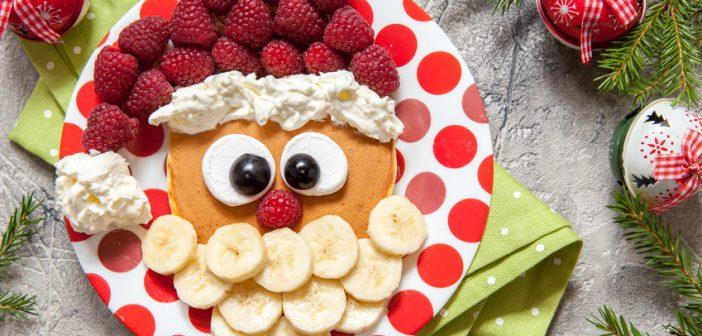 Kerstontbijt & kerstbrunch: de lekkerste gerechten