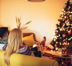 Wat is er op tv met Kerst 2017?