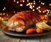 Schalen vol lekkers: de heerlijkste gerechten voor een buffetkerstdiner