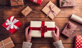 last-minute kerstcadeaus