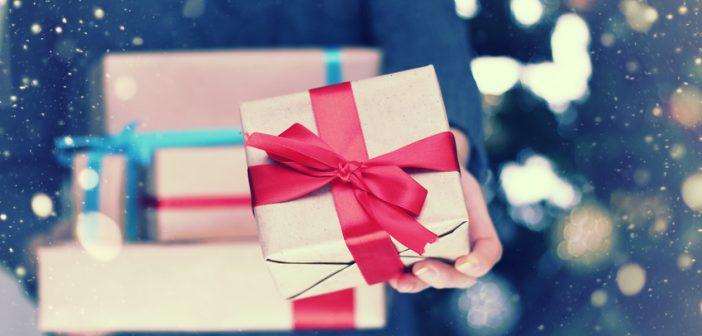 Kerstcadeaus voor je (schoon)vader: 10 ideetjes