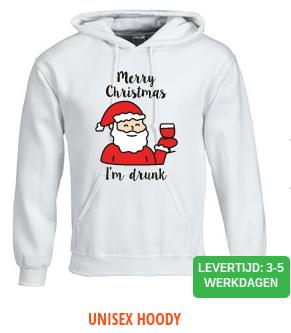 Foute Kersttrui Tekst.Win 3x De Enige Echte Christmaholic Kersttrui Christmaholic Nl