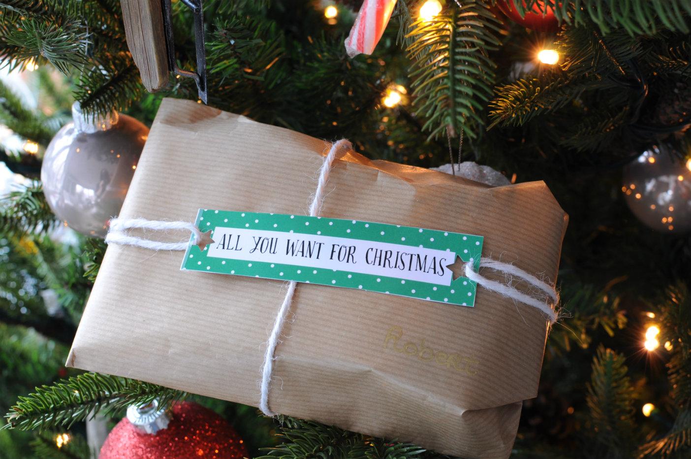 all-you-want-is-gratis-kerstlabels