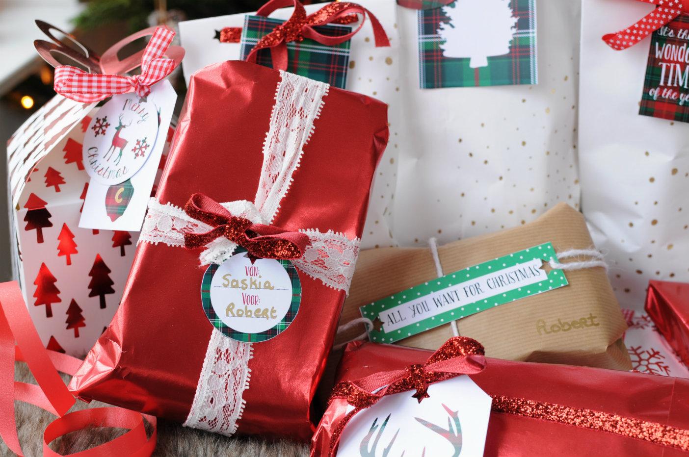 gratis-kerst-cadeaulabels-free-printable