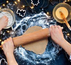 Kerstavond: leuke dingen doen op 24 december