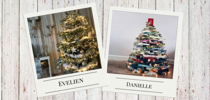 Kerstboomverkiezing 2016: dit zijn de winnaars!
