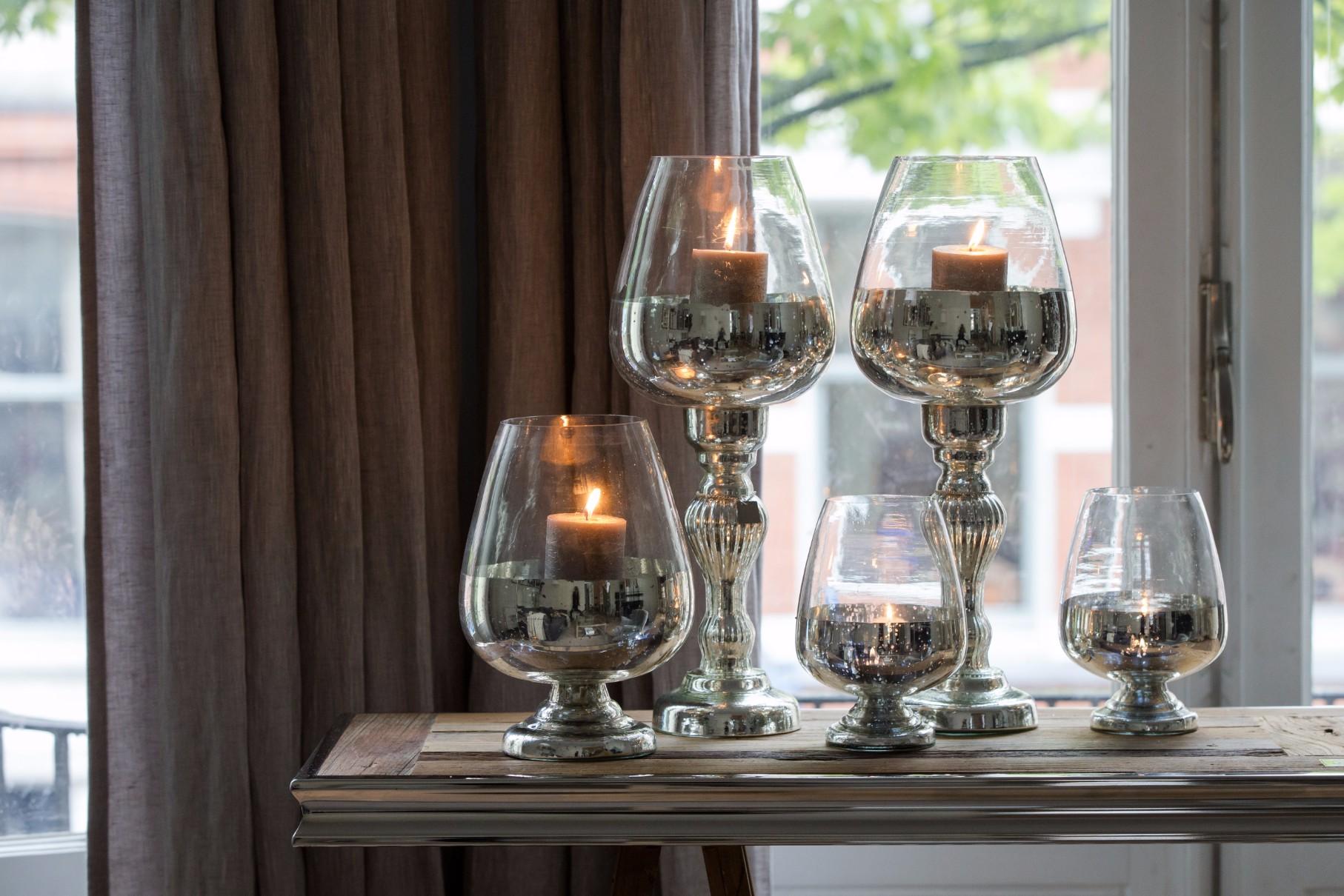 Rivièra Maison herfstcollectie: 3 nieuwe stijlthema\'s - Christmaholic.nl