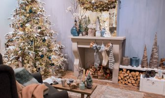 Witte Kerst Huis : Witte kerst archives christmaholic