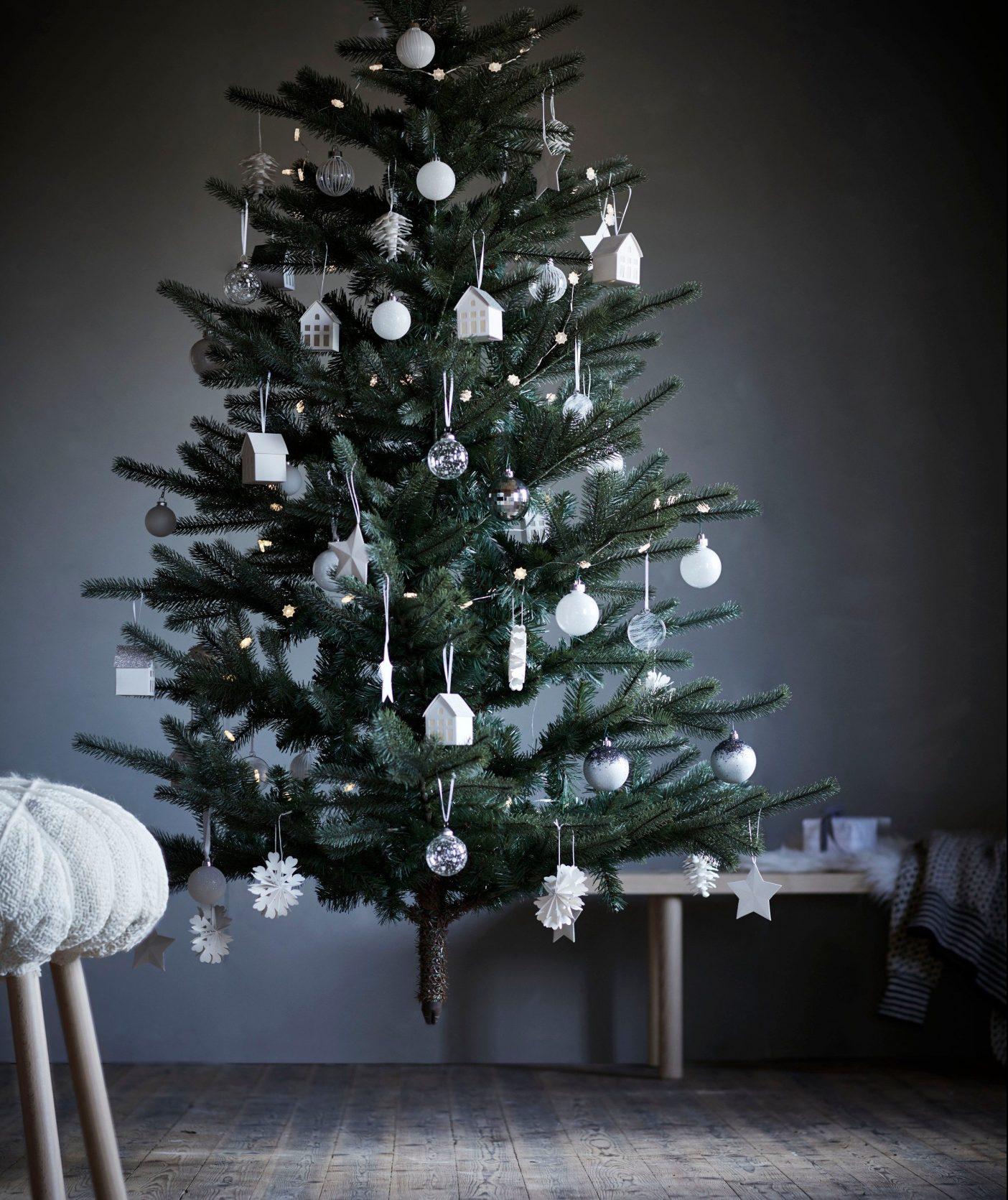 Kerst IKEA 2017