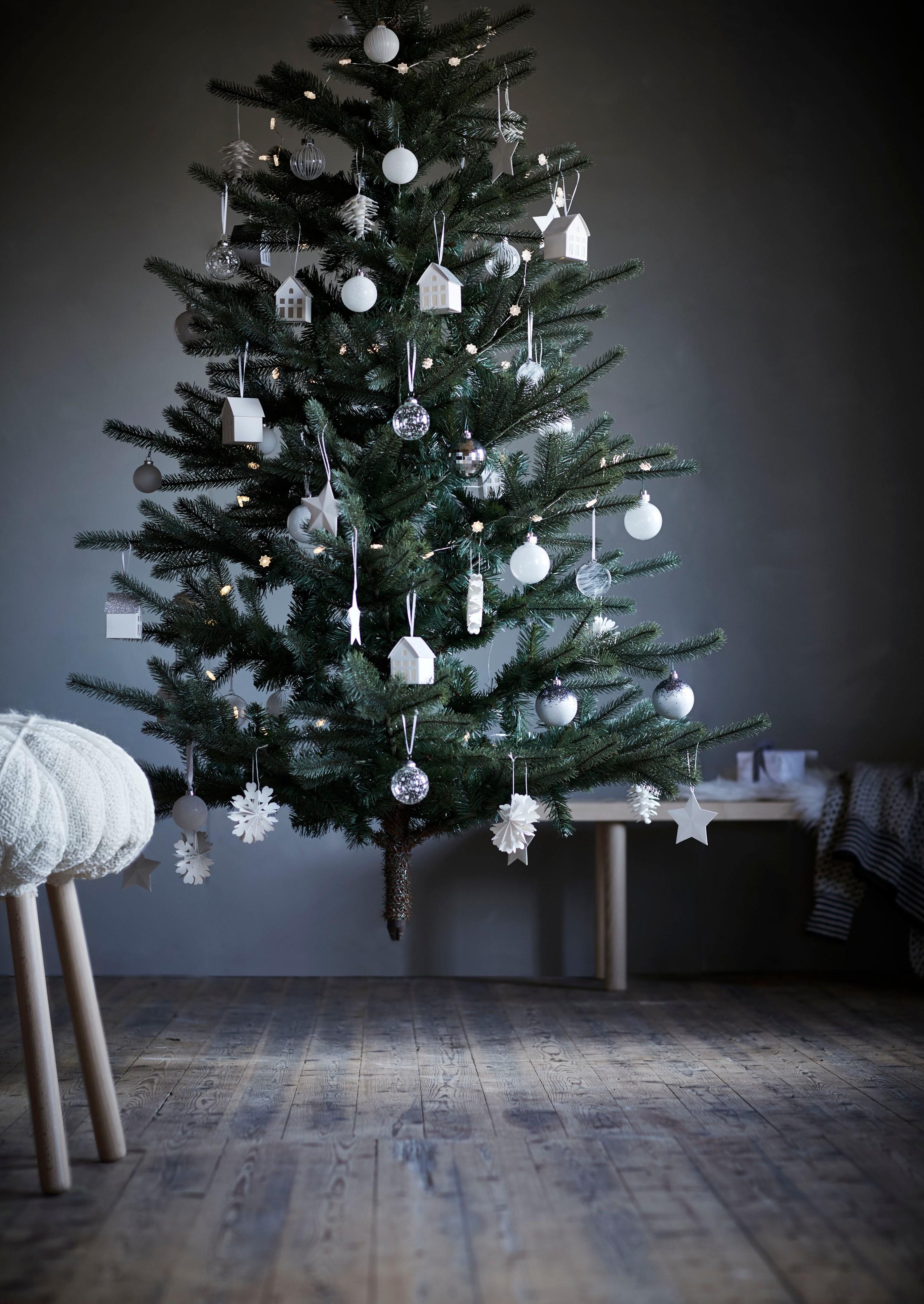 ikea kerstcollectie 2017 ge nspireerd op de schoonheid van ijsland. Black Bedroom Furniture Sets. Home Design Ideas