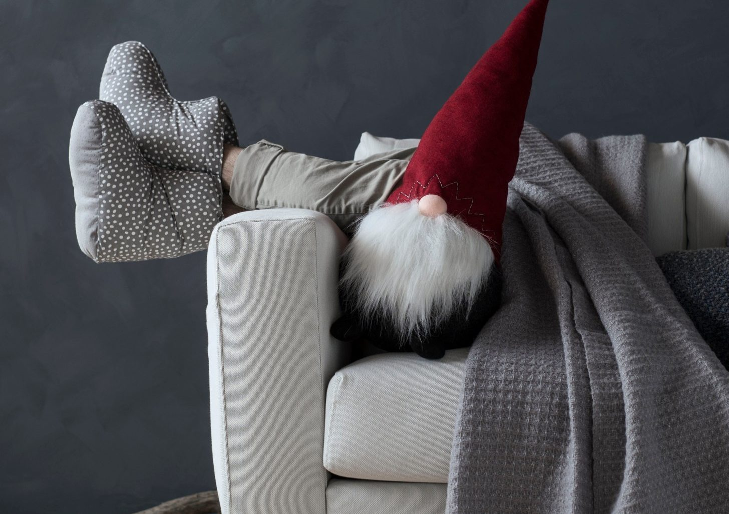 kerst kabouters ikea 2017