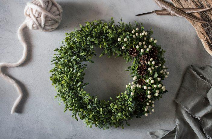 IKEA kerstcollectie 2017