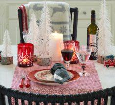 Greengate: chique & landelijke kerstcollectie
