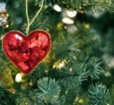 My favourite things: dit is het állerleukste aan Kerst!