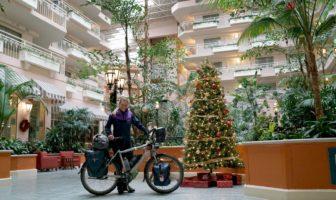 kerst in het buitenland