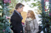 Hallmark Channel kerstfilms 2017
