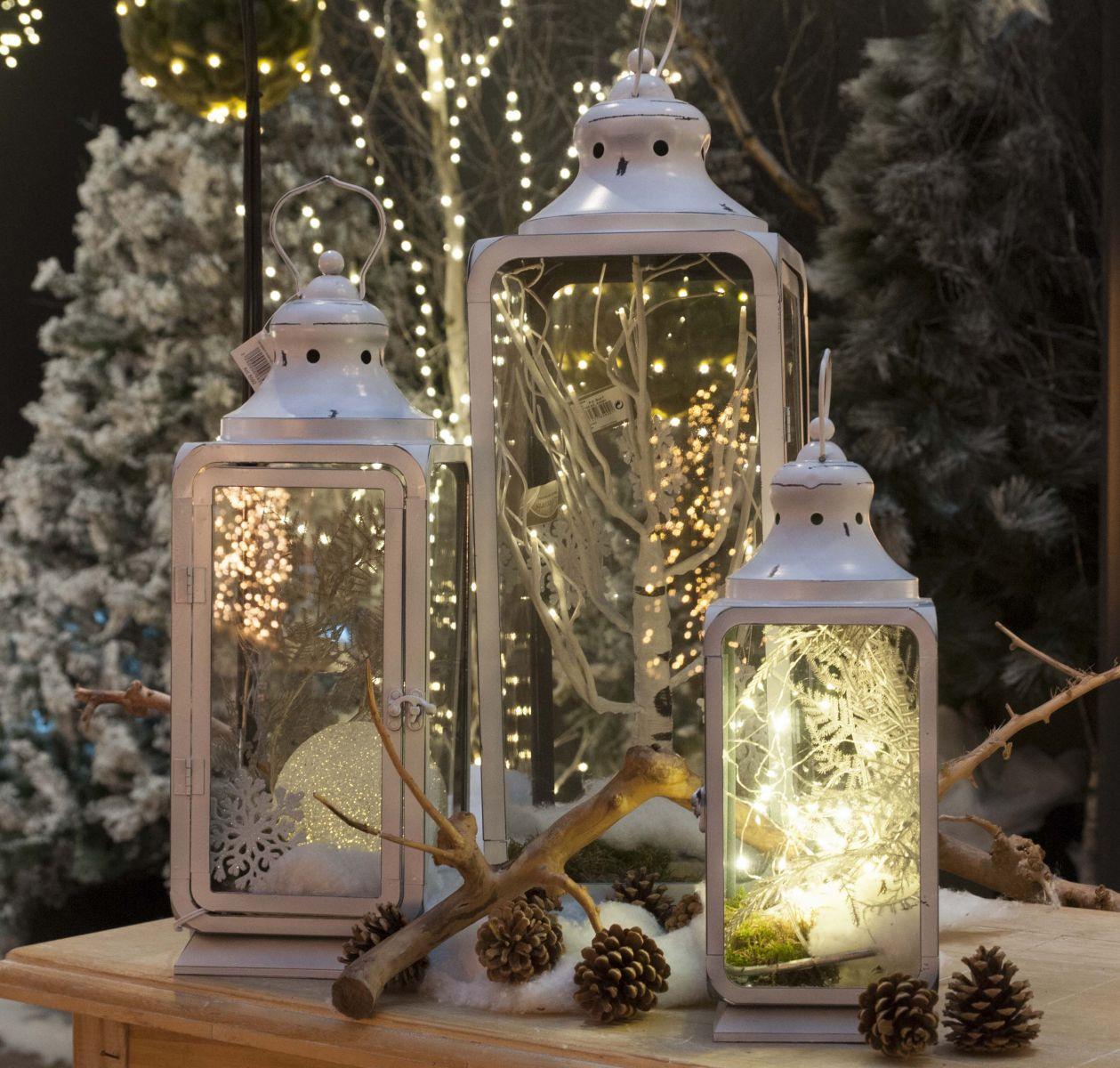 leukste kerstshows van Nederland