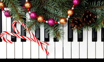 onbekende kerstliedjes