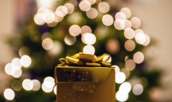 cadeautips voor kerstfans