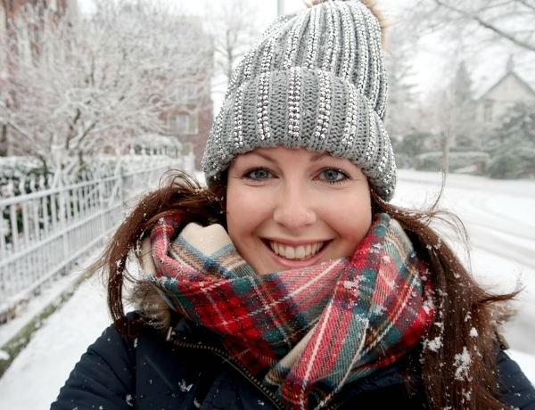Vlogmas #5: Kerstdiner, SBS Kerstparade & cadeaus versieren