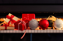 beste kerstalbums aller tijden
