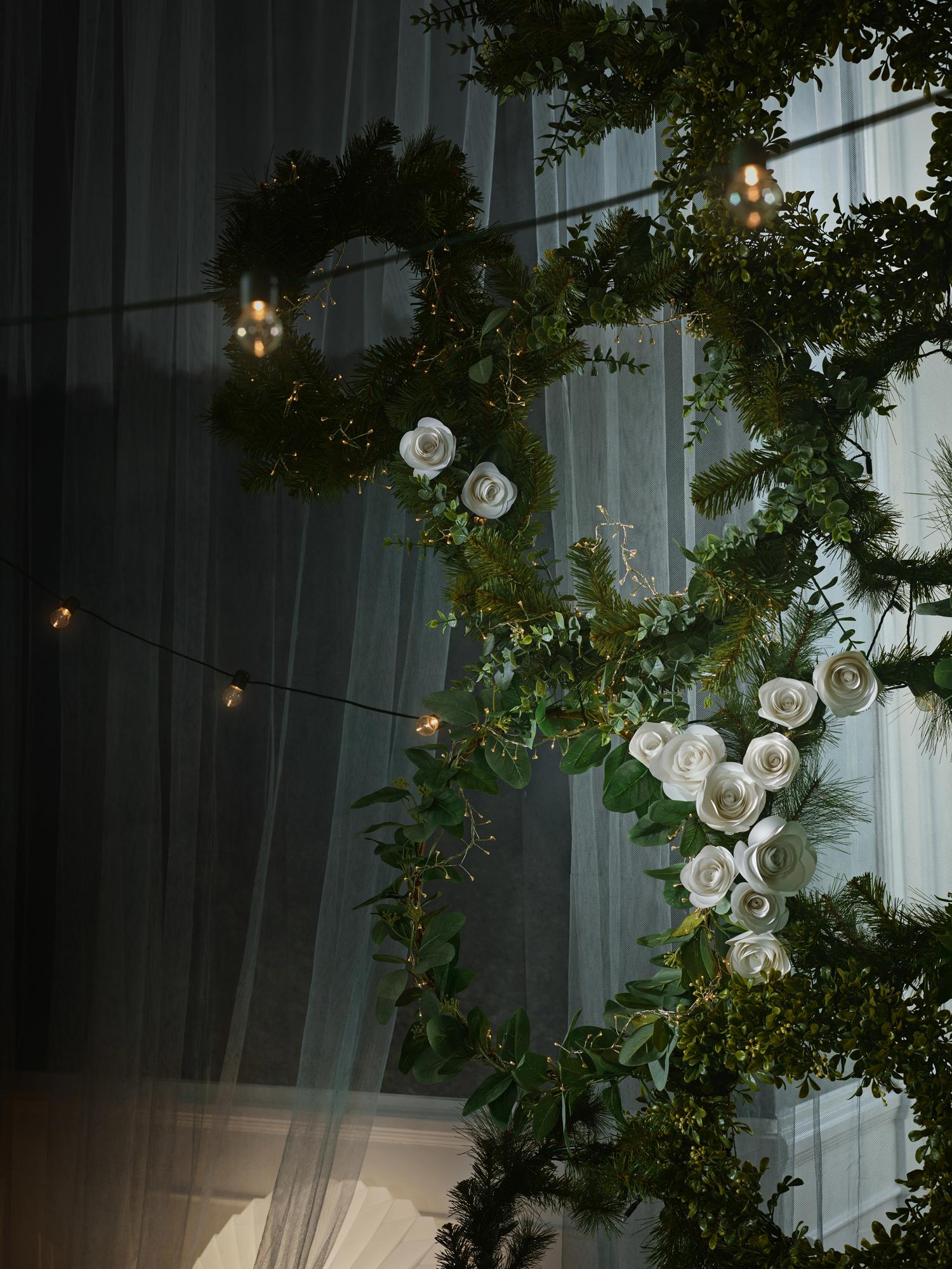 IKEA kerstcollectie 2018