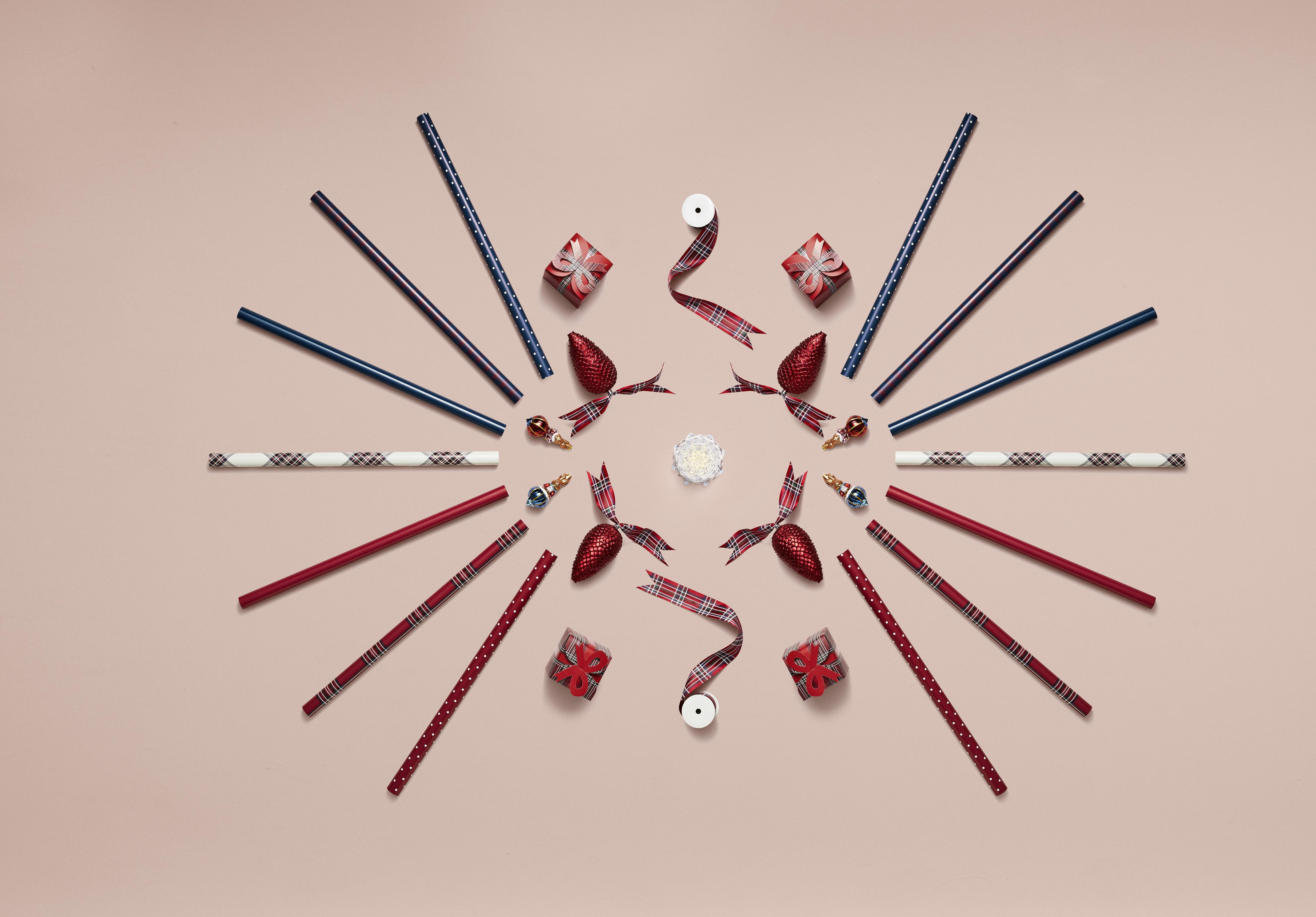 Rode Kussens Ikea : Ikea kerstcollectie 2018: donker magisch & mysterieus
