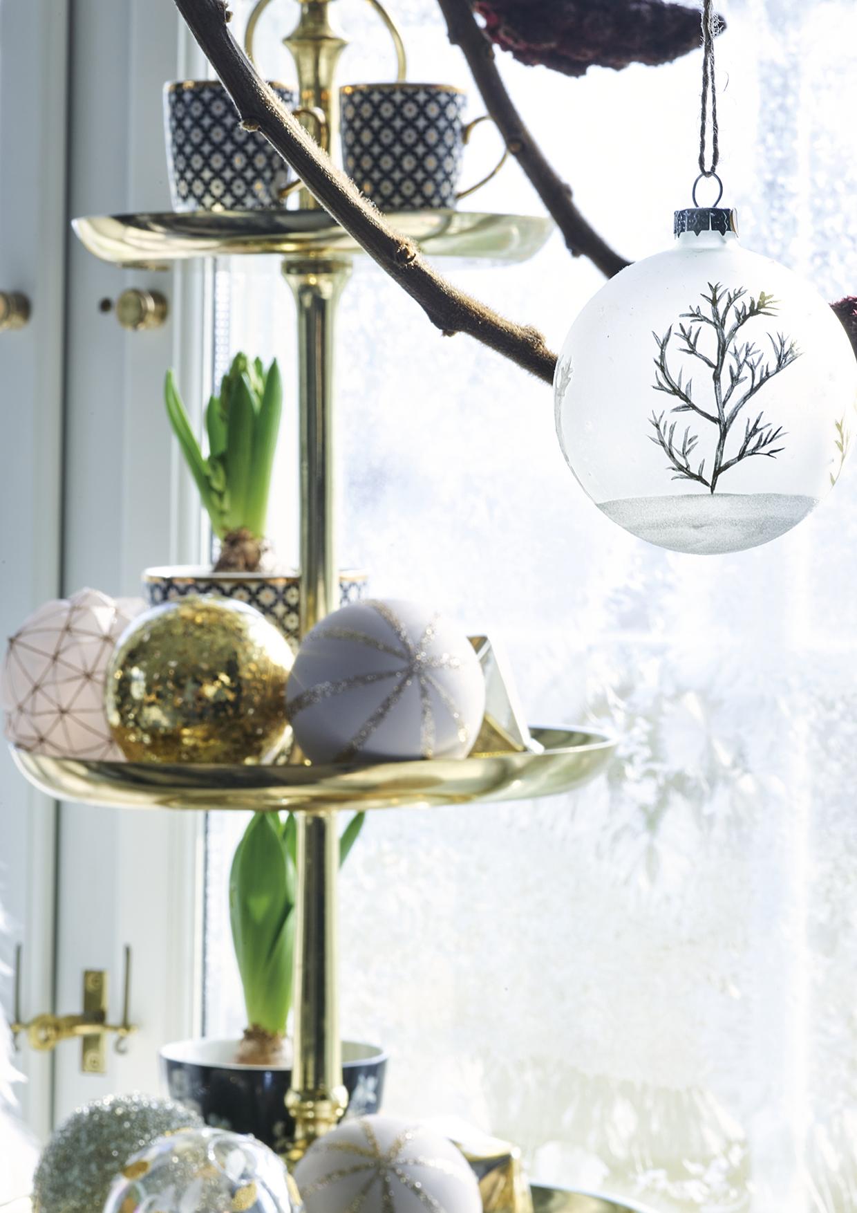 GreenGate kerstcollectie 2018
