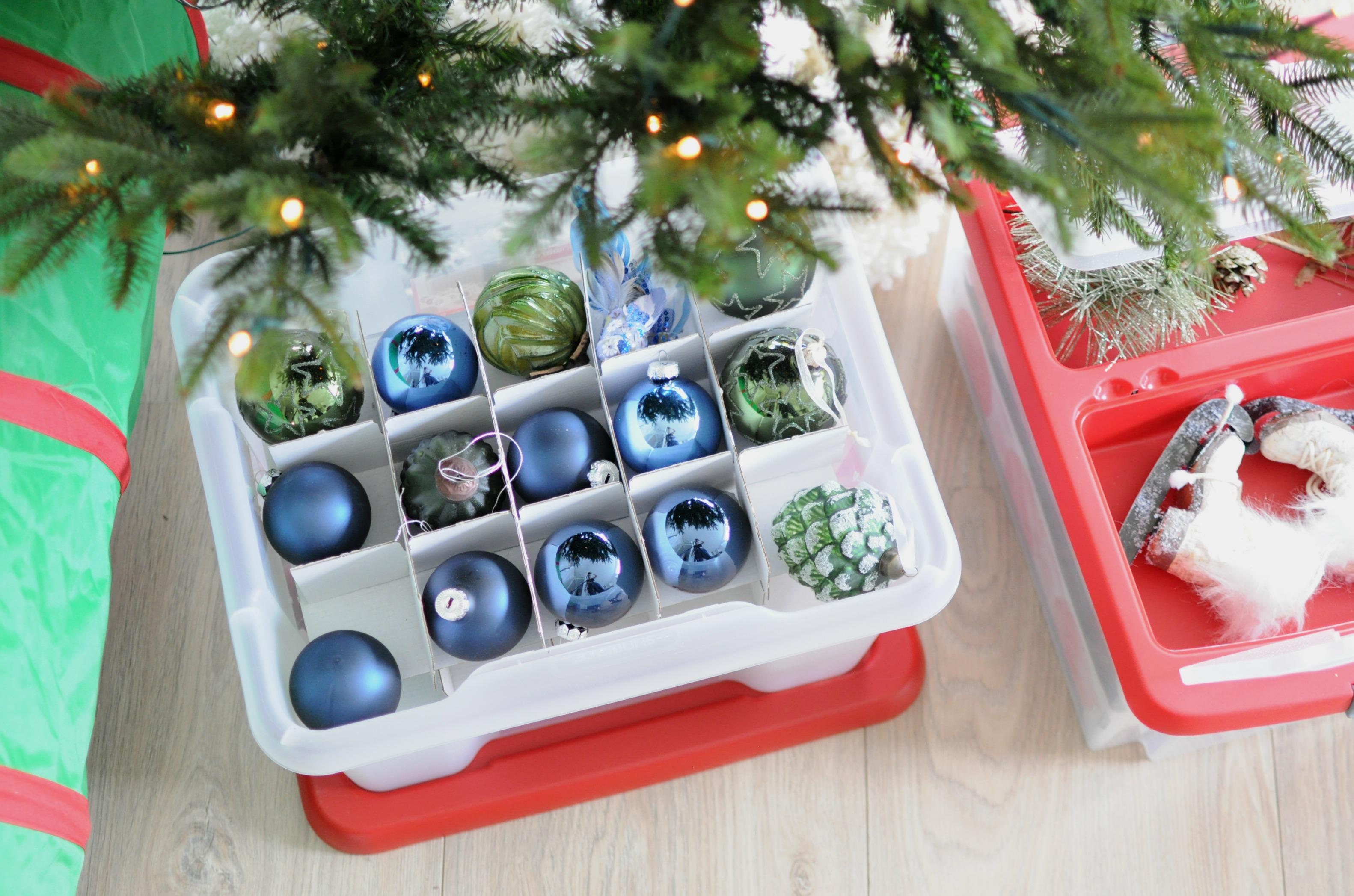 Kerstballen Opbergen 13 Superhandige Tips Christmaholic Nl