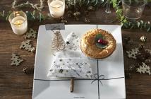 Rivièra Maison kerstcollectie 2018