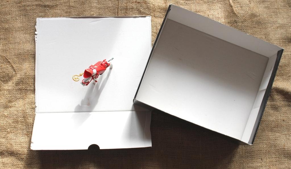 surprise maken laptop christmaholic