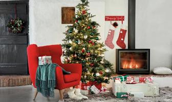Kerstboom versieren tips