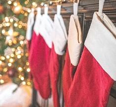 Quiz! Wat weet jij van buitenlandse kersttradities?