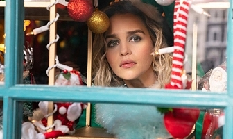 Nieuwe kerstfilms 2019